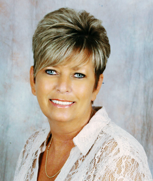 Lesley Hunt Lapeer, MI Real Estate