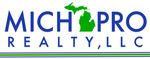 Michpro Realty, LLC